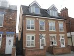 Thumbnail for sale in Redcliffe Street, Sutton-In-Ashfield