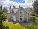 Thumbnail to rent in Fenwick Park, Hawick