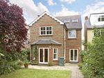 Thumbnail for sale in Pepys Road, West Wimbledon