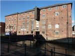 Thumbnail to rent in Former Nightclub, Haven Mill, Garth Lane, Grimsby