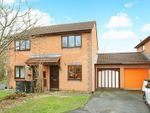 Thumbnail to rent in Birbeck Drive, Madeley, Telford