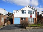 Thumbnail to rent in Hall Orchards Avenue, Wetherby, West Yorkshire
