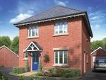 Thumbnail to rent in The Claremont, Heanor Road, Smalley, Ilkeston, Derbyshire