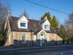 Thumbnail to rent in Main Street, Crook Of Devon, Kinross