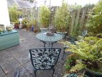Thumbnail to rent in Stable Cottages, Ridgeway, Plympton, Plymouth