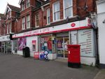 Thumbnail for sale in 37-38 Station Road, Portslade, Brighton, East Sussex