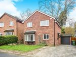 Thumbnail to rent in Longham Copse, Downswood, Maidstone