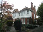 Thumbnail to rent in Mill Road, Eastbourne