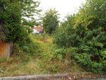 Thumbnail to rent in Stanley Road, Ponciau, Wrexham, Wrecsam