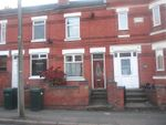 Thumbnail to rent in Swan Lane, Stoke, Coventry