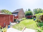 Thumbnail for sale in Oakdale Way CR4, Sutton, Mitcham,