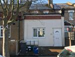 Thumbnail to rent in Dagnall Park, South Norwood