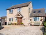 Thumbnail to rent in Chestnut Close, Tetbury