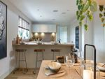 "Thumbnail to rent in ""Mackintosh"" at Church Place, Winchburgh, Broxburn"