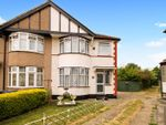 Thumbnail to rent in Rose Gardens, Southall