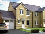 Thumbnail to rent in The Gileston, Padfield, Tonyrefail, Rhondda