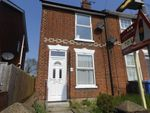 Thumbnail to rent in Sproughton Road, Ipswich, Suffolk