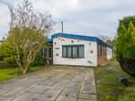 Thumbnail for sale in Narrow Moss Lane, Scarisbrick, Ormskirk