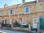 Property history Albany Road, Bath, Somerset BA2