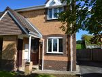 Thumbnail for sale in Brooksfield, South Kirkby, Pontefract