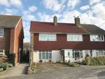 Thumbnail for sale in Foxglove Close, Ringmer, Lewes, East Sussex