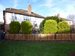 Thumbnail for sale in St Wilfrids Close, Barnet