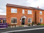 Thumbnail for sale in Napton Road, Stockton, Southam