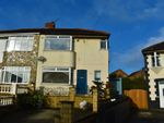 Thumbnail to rent in Gleadless Drive, Sheffield