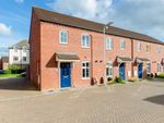 Thumbnail for sale in Symonds Drive, Great Easthall, Sittingbourne