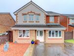 Thumbnail for sale in Berryhill Crescent, Wishaw