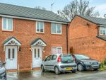Thumbnail for sale in Hadlow Close, Greenlands, Redditch