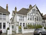 Thumbnail for sale in Osmond Gardens, Osmond Road, Hove, East Sussex