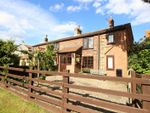 Thumbnail for sale in Manor View Road, Lebberston, Scarborough