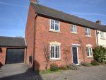 Property history Riversmill, Dursley GL11