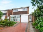 Thumbnail for sale in Firth Park Crescent, Halesowen