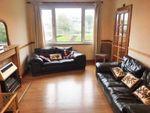 Thumbnail to rent in Gray Street, Aberdeen