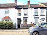 Thumbnail for sale in Horsecroft Road, Hemel Hempstead