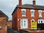 Thumbnail to rent in 16 Queen Street, Wellington, Telford, Shropshire