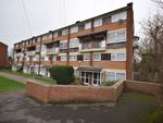 Thumbnail to rent in Windrush Close, Solihull, West Midlands