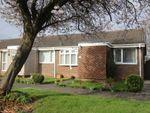 Thumbnail for sale in Windermere Close, Southfield Lea, Cramlington