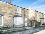 Thumbnail to rent in Tyne Street, Winlaton, Blaydon-On-Tyne