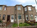Thumbnail for sale in Teasdale Road, Barrow In Furness
