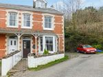 Thumbnail for sale in Western Gardens, Combe Martin, Ilfracombe
