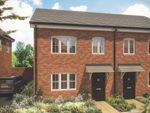 "Thumbnail to rent in ""The Hazel"" at Haughton Road, Shifnal"