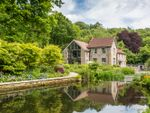 Thumbnail for sale in Whitebrook, Monmouth