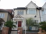 Thumbnail to rent in Glebe Crescent, Hendon, London
