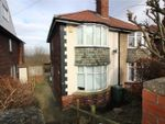 Thumbnail to rent in Green Hill Road, Leeds, West Yorkshire