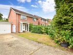 Thumbnail for sale in Clays Close, East Grinstead, West Sussex