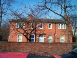 Thumbnail to rent in Daisy Bank Road, Longsight, Manchester