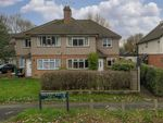 Thumbnail for sale in Stafford Court, Woodmansterne, Surrey